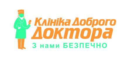 Стоматологічна клініка в Києві на Позняках - Клініка доброго стоматолога